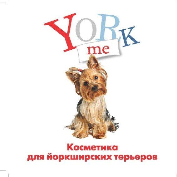 баксин вет инструкция для собак