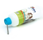 SAVIC BIBA Поилка пластиковая для грызунов (250 мл)