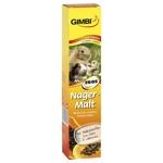 GIMBI MALT Rodent Мальт-паста для грызунов и кроликов (50 г)