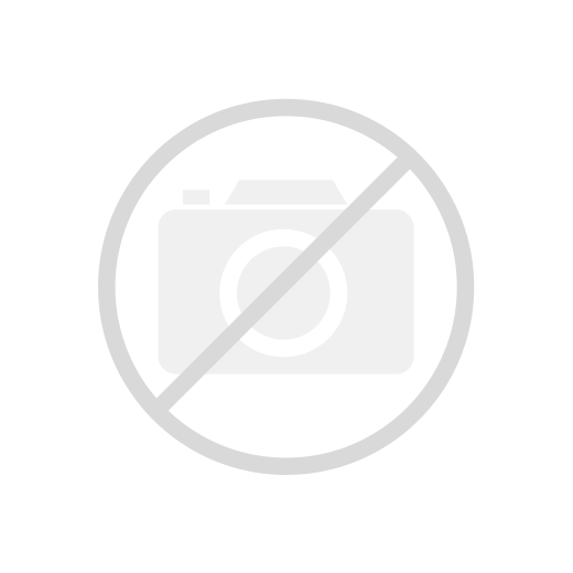 TRIXIE Shaun the Sheep Bed Shirley Лежанка с бортами Shaun the Sheep