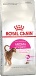 ROYAL CANIN Exigent Aroma Арома (400 г)