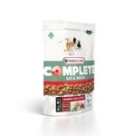 VERSELE-LAGA RAT & MOUSE COMPLETE Комплексный корм для крыс и мышей (500 г)