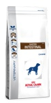 ROYAL CANIN Gastro Intestinal Canine (2 кг)