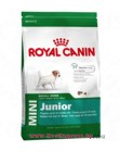 ROYAL CANIN MINI Junior (0,8 кг)