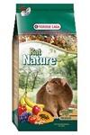 VERSELE-LAGA RAT NATURE ����������� ���� ��� ���� (750 �)