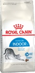 ROYAL CANIN Indoor 27 Индор (400 г)