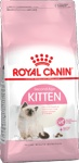 ROYAL CANIN Kitten Киттен (400 г)