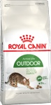 ROYAL CANIN OutDoor 30 Аутдор (400 г)