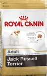 ROYAL CANIN Jack Russell Terrier Adult (1,5 кг) - фото