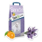 SANICAT Professional Super PLUS Саникэт Профэшнл Супер ПЛЮС (5 л)