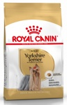 ROYAL CANIN Yorkshire Terrier Adult (500 г) - фото